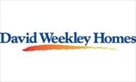 David Weekley Homes New Home Builder in Jacksonville