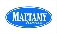 Mattamy Homes New Home Builder in Jacksonville