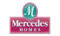 Mercedes Homes New Home Builder in Jacksonville