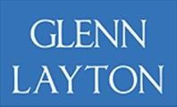 Glen Layton Homes New Home Builder in Jacksonville