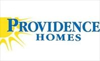 Providence Homes New Home Builder in Jacksonville