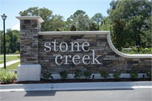 Stone Creek by