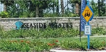 Seaside Estates at Beachwalk by