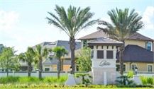 The Palms at Nocatee by