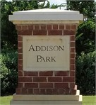 Addison Park at Nocatee by
